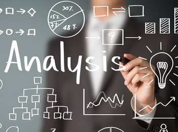 Business Analysis for Project Managers